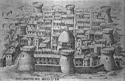Città rinascimentale
