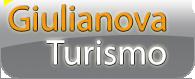 Logo Turismo Comune di Giulianova