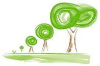 Logo Petrimonio Arboreo